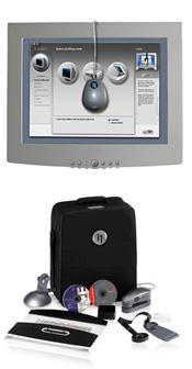 Como armar archivos para la impresión en Epson 9900