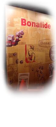 Impresión de murales